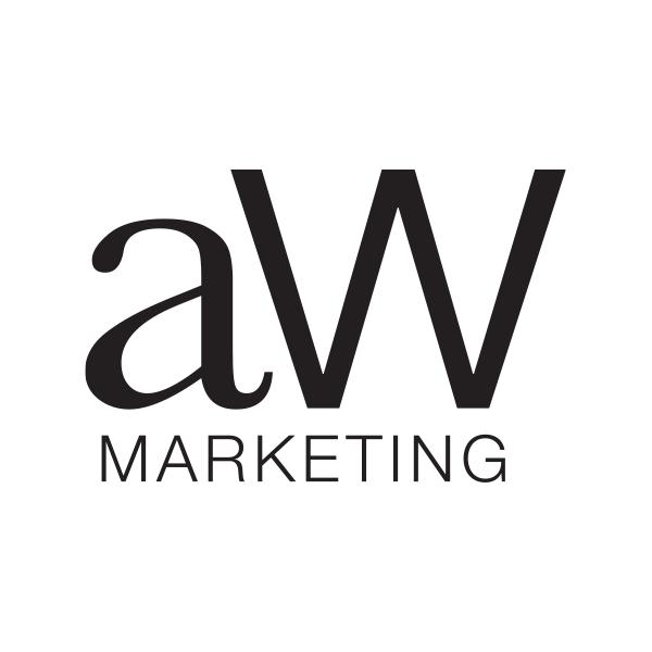 aW Marketing